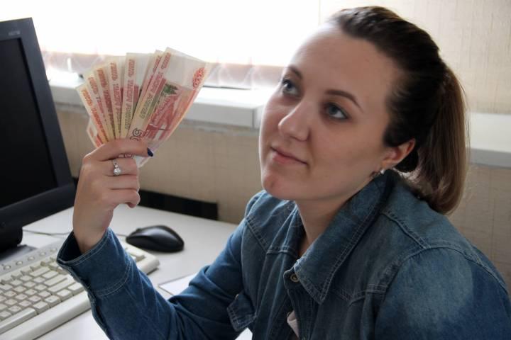 Владивосток занимает 2-ое место врейтинге карьерной привлекательности на далеком Востоке