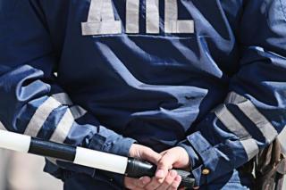 Приморского мотоциклиста за повторную «пьяную» езду привлекли к уголовной ответственности