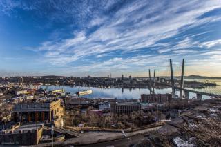 Фото: pixabay.com   Раскрыты новые подробности о городе Спутник в Приморье. Вот что там будет