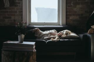 Фото: pixabay.com | Мужчина пробрался в номер к спящей девушке во Владивостоке и сделал это