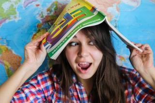 Фото: PRIMPRESS | «В школах это упущено»: что изменилось в образовательной системе и почему дети стали другими