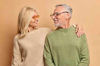 Фото: freepik.com | ПСБ повышает доход по пенсионным картам