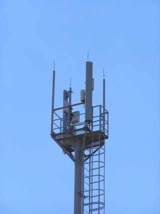 Фото: МегаФон | Соединение установлено: МегаФон расширил покрытие 4Gв Приморье