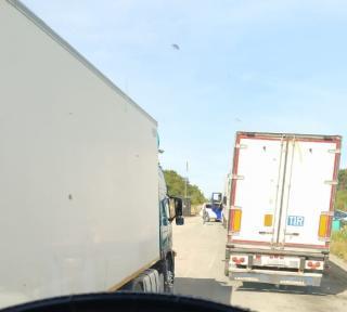 Фото: предоставлено правоохранительными органами   В Приморье задержана ОПГ, вымогавшая у водителей от 100 до 200 тысяч рублей