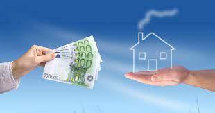 Фото: freepik.com   Деньги под залог или в кредит – что выбрать?