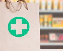 Фото: freepik.com   Как аптеке представить себя в лучшем свете?