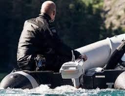 Фото: freepik.com   Как грамотно выбрать электромоторы для лодок и что важно учесть?