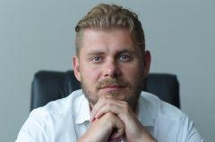 На форуме «Рост» во Владивостоке выступит основатель BoomStarter