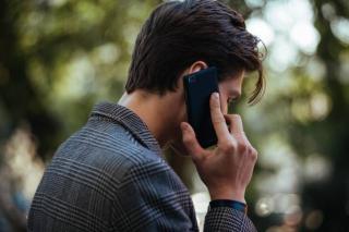 Пенсионер отдал телефонным мошенникам все свои сбережения