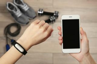 Фото: Tele2 | Клиенты Tele2 не пропустят уведомления с умных гаджетов и М2М-устройств