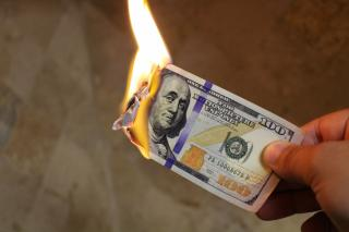 Фото: pixabay.com | Всех, у кого есть деньги в банке, предупредили о скором обнулении