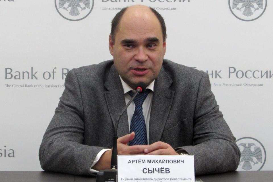 Представитель Центробанка рассказал, зачем ввели новый закон о блокировке карт