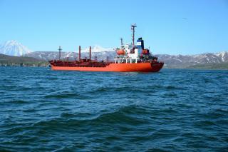 Фото: ННК   Танкерный флот ННК успешно прошел добровольную веттинг-сертификацию