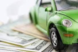 Фото: freepik.com | Деньги под залог автомобиля – преимущества и особенности услуги