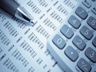 Фото: freepik.com | Бухгалтерское обслуживание бизнеса в Украине