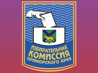 Фото: zspk.gov.ru | В Приморье сформируют новую избирательную комиссию