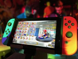 Фото: Pexels   Эксперты рассказали, чем опасны мобильные игры для детей