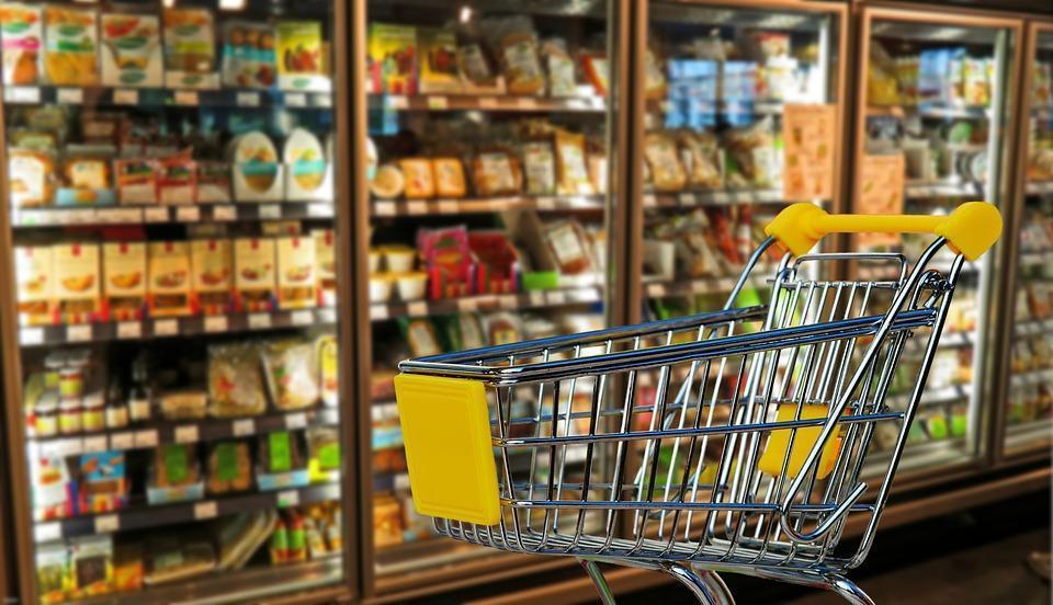 «Открыли и офигели»: покупка в известном супермаркете обернулась неприятностью