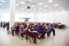 Во Владивостоке пройдет конференция «Логистика будущего на Дальнем Востоке»