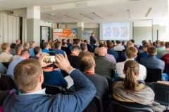 Во Владивостоке состоится конференция «Торговый центр будущего»