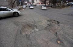 Фото: Семен Апасов | Ремонт главных путепроводов Владивостока пройдет в ближайшее время - мэрия