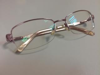 Фото: PRIMPRESS | Как выбрать очки и не остаться без денег?