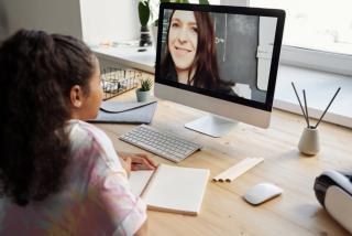 Фото: pexels.com | Дистанционное обучение введут с 11 октября