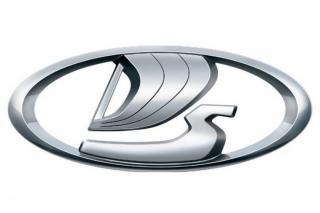 Фото: lada.ru | «Взяли бы вместо японца?»: стоимость авто Lada поразила жителей Приморья