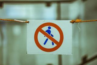 Фото: PRIMPRESS | Новый локдаун точно будет введен в России. Предупреждение эпидемиолога