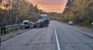 Фото: 25.мвд.рф   В минувшие выходные на дорогах Приморья погибло три человека