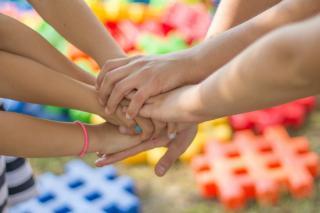 Фото: pixabay.com | Более 80 приморских школьников получили бесплатные путевки на оздоровительный отдых
