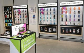Фото: Tele2 | Клиенты Tele2 могут купить комплект из Xiaomi, страховки и услуг связи со скидкой 30%
