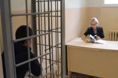 В Адвокатской палате Приморья уточнили информацию об обысках в бюро «Правовая гарантия»