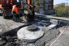 Фото: vlc.ru | Дорожники Владивостока наконец-то начали ремонтировать проблемные участки дорог