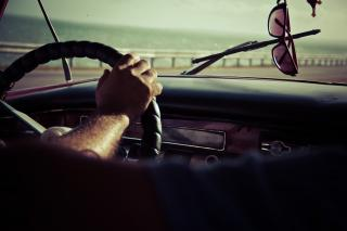 Фото: pixabay.com   Российских водителей заставят сдавать новый анализ