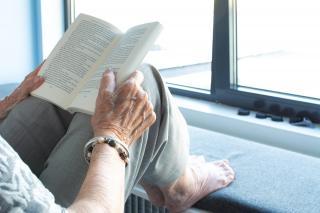 Фото: pixabay.com | Дан ответ, входят ли больничные в пенсионный стаж