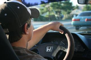 Фото: pixabay.com | С начала года более двенадцати тысяч приморских водителей были привлечены к ответственности за тонировку