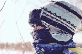 Фото: pixabay.com   Синоптики назвали дату мощного похолодания во Владивостоке