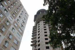 Фото: PRIMPRESS | «СберСтрахование» выяснила, какие квартиры арендуют россияне