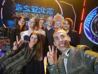 Фото: предоставлено организаторами | Началась последняя неделя кастинга талантливой молодежи из Приморья и Китая