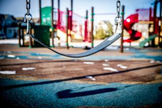 Фото: pixabay.com | Жительница Приморья головой сломала нос незнакомке на детской площадке
