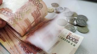 Фото: PRIMPRESS | Стало известно, на сколько вырастут пенсии в 2022 году
