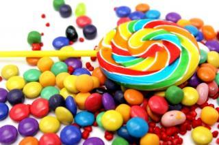 Фото: metro.zakaz.ua   Как подобрать конфеты в подарок?