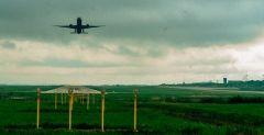 Фото: Семен Апасов | Приморцы стали чаще летать в Читу и Пусан
