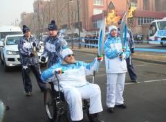Сборная Владивостока примет участие в чемпионате России по регби на колясках