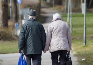 Фото: pixabay.com   Пенсионеров, имеющих стаж работы в СССР, ждет долгожданное изменение
