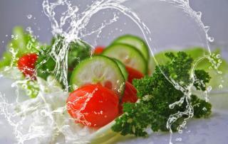 Фото: pixabay.com | В Приморье взлетели цены на популярные овощи
