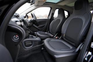 Фото: pixabay.com   Теперь не по карману: в Приморье выросли цены на автомобили
