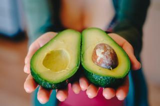 Фото: pixabay.com   Эксперт рассказал о малоизвестных свойствах авокадо