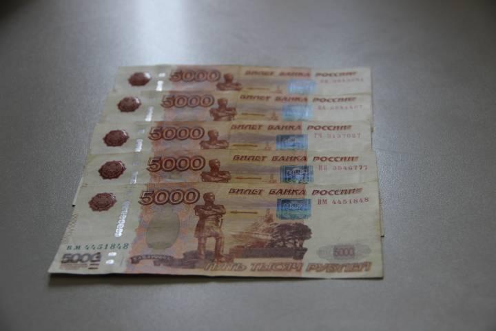 «Лучегорским угольщикам выплатят 28 млн. руб. премиальных»— Евгений Вишняков